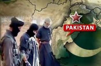 Taliban Pakistan