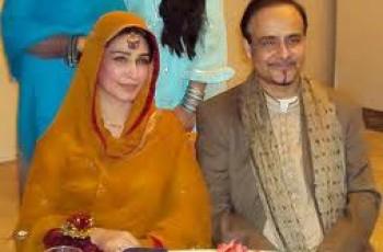 reema khan actress