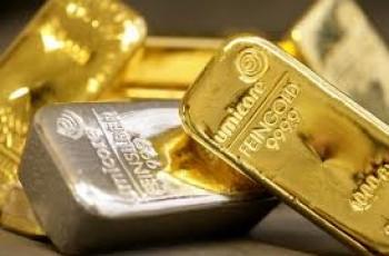Gold Karachi