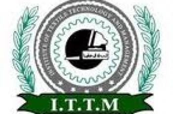 ITTM logo