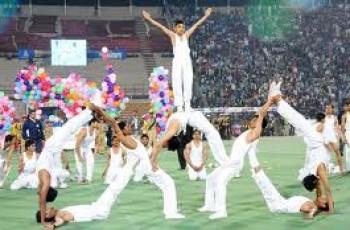 Punjab Festival