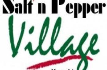 karachi restaurant salt n pepper
