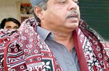 bashir qureshi jsqm died