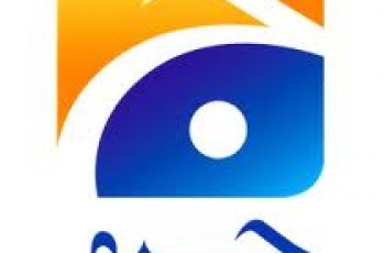 Geo channel