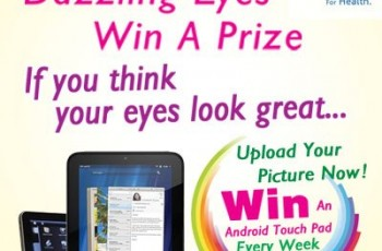 Android Phone win free
