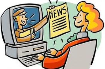 Pakistani newspapers