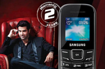 samsung don mobile in pakistan