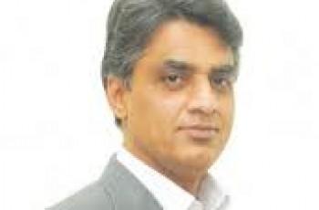 pakistan jounrnalists