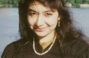 Dr. Aafia Siddiqui Death