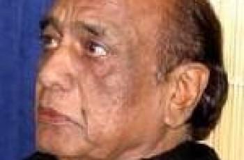 Mehdi Hasan dead photo