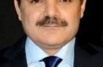 Mubasher Lucman Reply Video