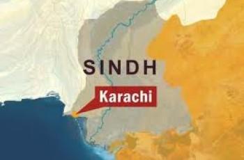 karachi 23 june killing
