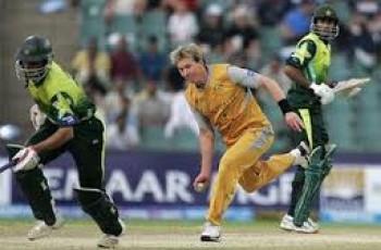 pak vs australia t20 series 2012