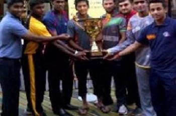 pakistan in final u-19 asia cup