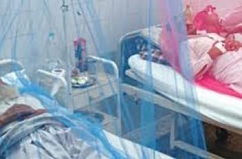 13 year old boy dies in rawalpindi