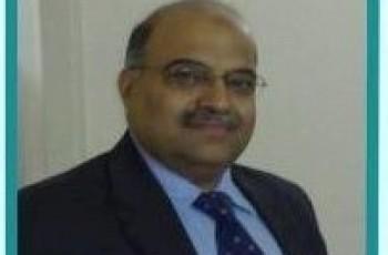 Anwar Virk Is Qadiani
