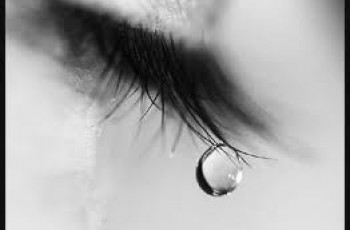 Every Tear Has Its Own Story