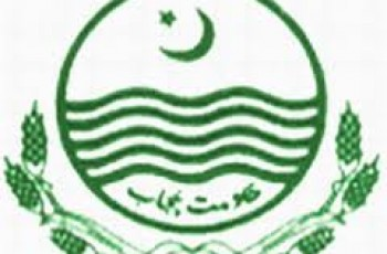 Paid House Jobs In Lahore