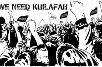 Pakistan needs Khilafah