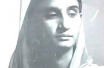 Pashto singer Zareen Jan dies