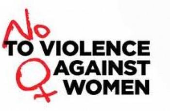 Sexual Harassment In Hazara University