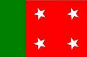 Yaqoob Baloch Murder