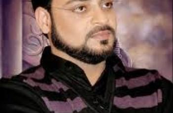 aamir liaquat hussain Show on Geo