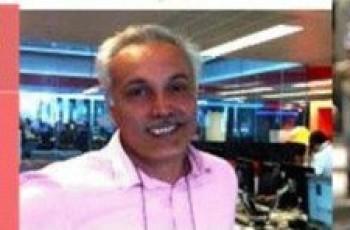 bbc urdu amir ahmed khan utter non sense