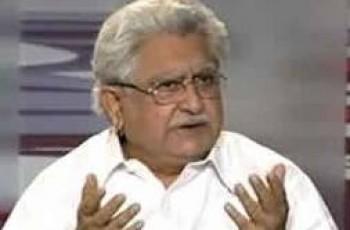 haji adeel father in law death