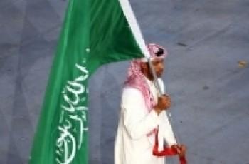 rules for Saudi women in Olympics 2012