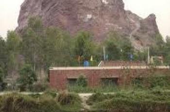 sangla hill men recovered