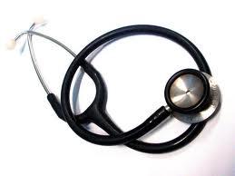 sindh doctors protest