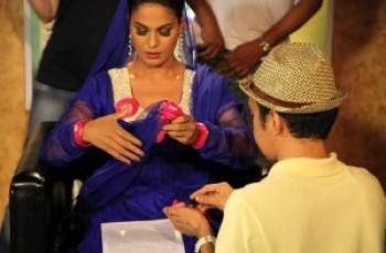 veena malik hero tv ramazan