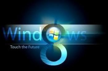 windows 8 in pakistan