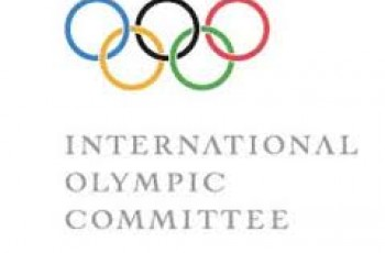 London Olympics 2012 Live Streaming Online