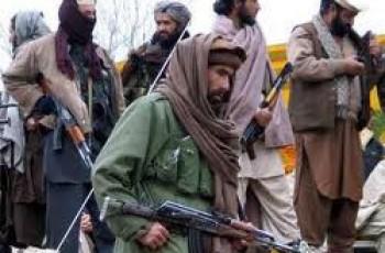 TTP attack kamra airbase