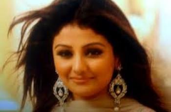 ayesha khalid cnbc show