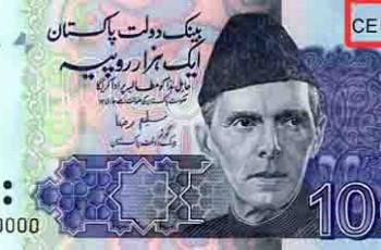 fake 1000 rupees notes