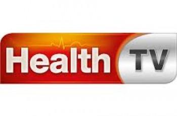 health tv logo