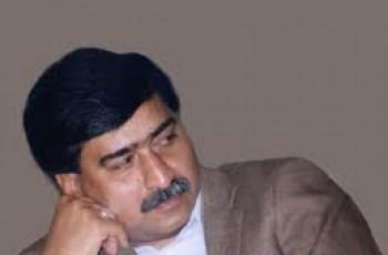 mqm haqiqi in elections 2013