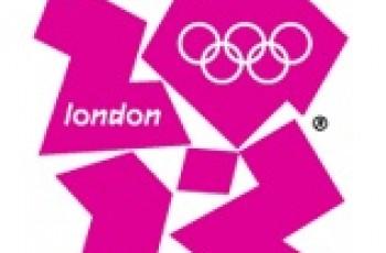 pakistan hockey london olympics