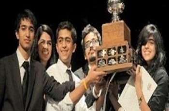 pakistan wins debate competition in mexico