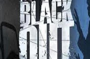 total blackout 23-25 december 2012