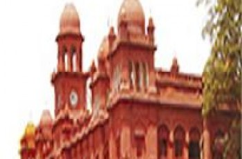 university of punjab results 2012