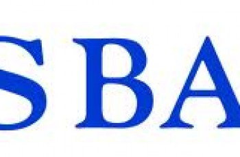 JS Bank buys SHS bank