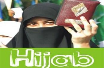 hijab day 2012