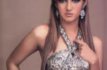 mathira new song
