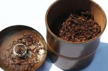 paan and naswar banned in britain
