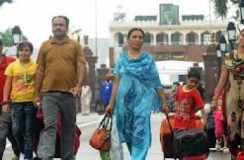 pakistani hindus in India