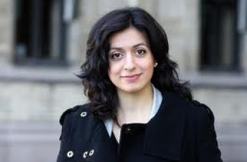pakistani women made minister in norway